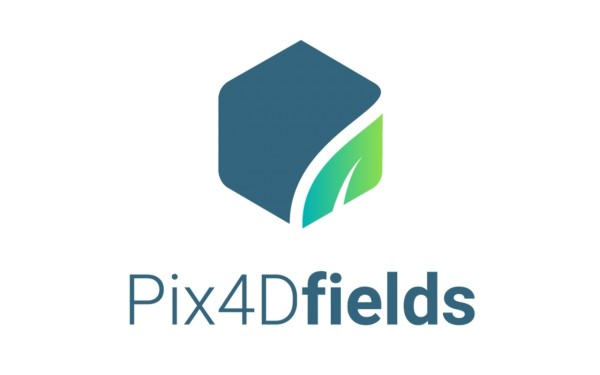 Pix4Dfields, Perpetual license, Support & Upgrade