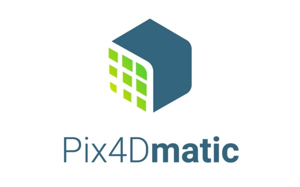Pix4Dmatic, Yearly rental license