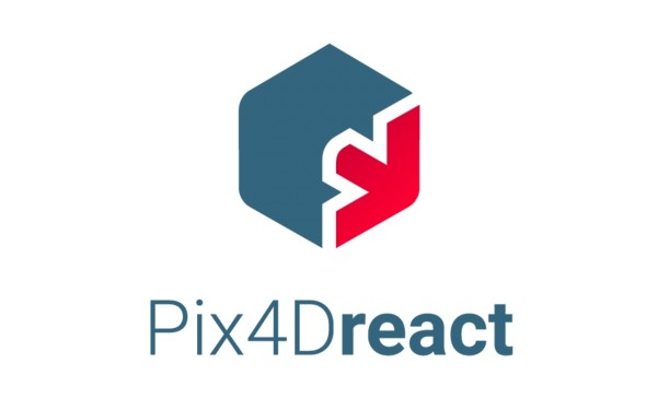 Pix4Dreact Support & Upgrade 1Y ext. before expiry