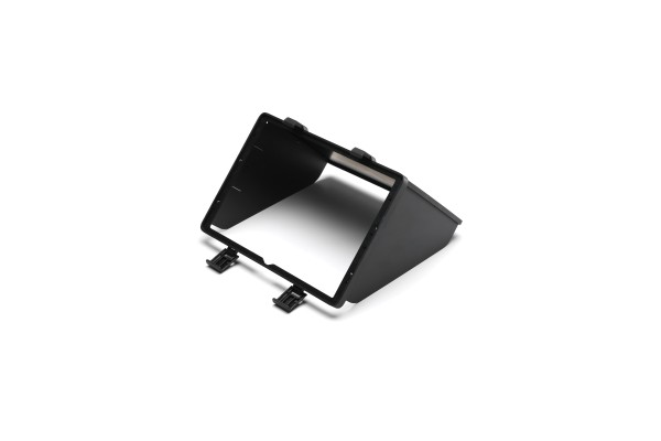 DJI CrystalSky Monitor Hood (For 7.85 Inch) (P07)